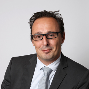 Stefan Bosmans Account / Product Manager / Sales Caldic Ingredients Benelux